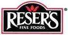 Reser's Fine Foods - July 1