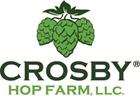 Crosby Hop Farm