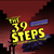 08/13 The 39 Steps