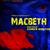 4/16 Macbeth