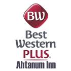 Best Western Ahtanum Inn