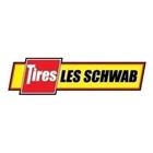 Les Schwab Tire Centers S 1st St. Yakima