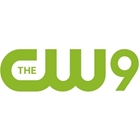 The CW9