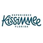 Experience Kissimmee Florida