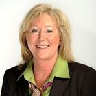 Kathy Kramer, President and CEO
