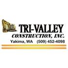 Tri-Valley Construction, Inc.