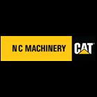 NC Machinery