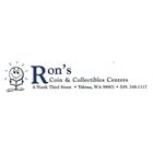 Ron's Coin & Collectible