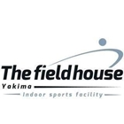The Fieldhouse, Indoor Sports Facility