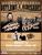 The Outlaws & Renegades Tour
