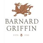 Bernard Griffin Wines