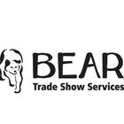 Bear Trade Show Services
