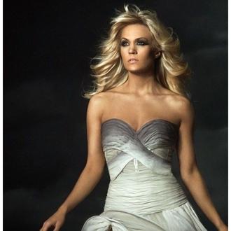 Carrie Underwood - 2013