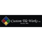 Custom Tile Works