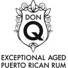 Don Q Aged Rum