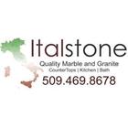 Italstone-us