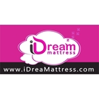 iDream Mattress