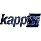 KAPP TV
