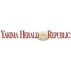 Yakima Herald Republic