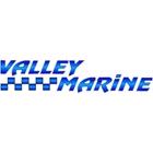 Valley Marine