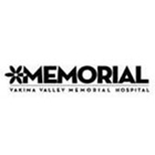 Yakima Valley Memorial Hospital
