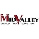 Mid-Valley Auto Group