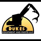 Dukes Equipment & Parts, LLC.
