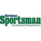 Northwest Sportsman Magazine