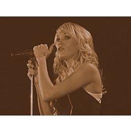 Carrie Underwood - 2008