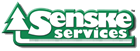 Senske Lawn & Tree Care