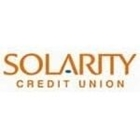 Solarity Credit Union