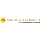 Sundown M Ranch