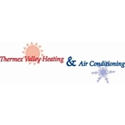Thermex Heating & Air Conditioning