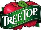 Tree Trop