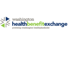 Washington Health Benefit Exchange