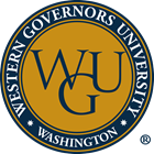 Western Governor's University