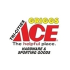Griggs Ace Hardware
