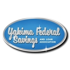 Yakima Federal Savings & Loan Assn.