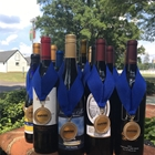2019 Commercial Wine Competition