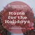 Home for the Holidays Workshop 10:30AM