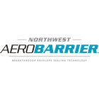 NorthWest AeroBarrier