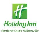 Holiday Inn - South