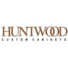Huntwood Custom Cabinets