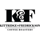 K&G Coffee Roasters