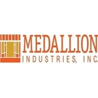 Medallion Industries