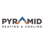 Pyramid Heating & Cooling