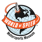 Word of Speed