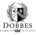 Dobbes Family Estate