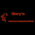 Gary's Vacuflo