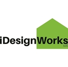 iDesign Works